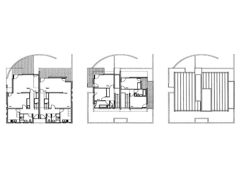 plan-maisons