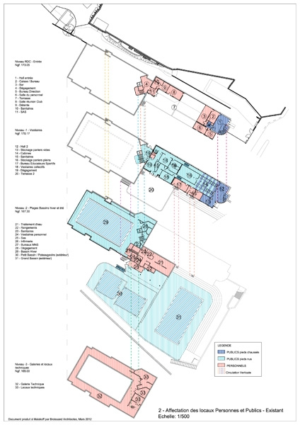 \Nas-c0-dd-6a\media\000_PISCINES\000_OULLINS\CAD\plans_circAxo