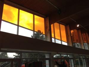 Broissand architectes skills piscines for Piscine eaubonne